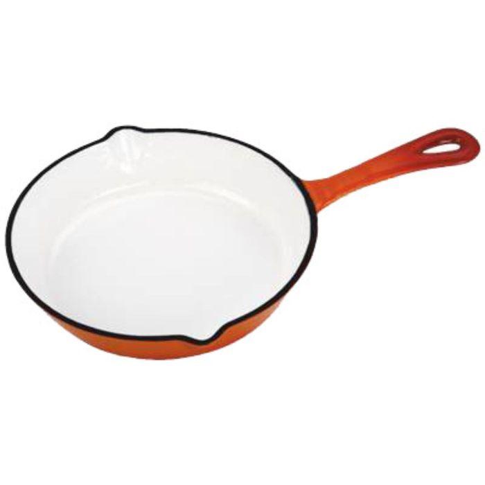 Сковорода 27 см