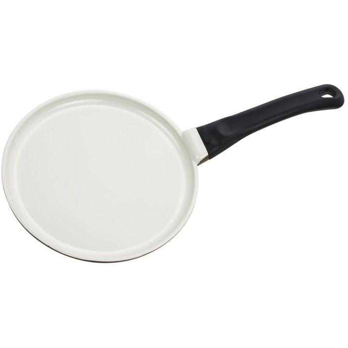 Сковорода для блинов 26 см