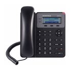 Телефон IP Grandstream GXP-1610