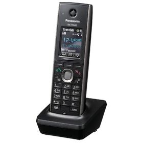Трубка Panasonic KX-TPA60RUB чёрный