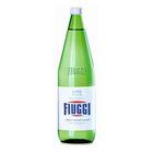 Вода минеральная без газа FIUGGI Natural для лечения почек, 1000 мл