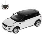 Машина на радиоуправлении Range Rover Evoque, масштаб 1:14, МИКС