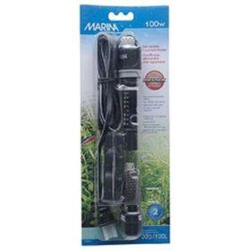 Нагреватель Marina 150 Вт 27 см