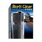Компактный фильтр Repti Clear F 350