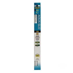 Флуоресцентная лампа T5 Aqua Glo 8 Вт/30см