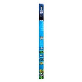 Флуоресцентная лампа Fl T5 Power-spectrum 24Вт/549 мм