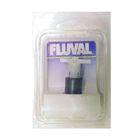 Пластиковая крышка ротора Fluval 304/5-404/5