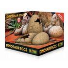 Укрытие для рептилий яйцо динозавра