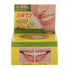Зубная паста Herbal Clove & Mango Toothpaste с экстрактом манго, 25 г