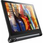 """Планшет Lenovo Yoga Tablet 3 YT3-X50 MSM8909 4C,2Gb,10.1"""" 1280x800,4G,Android 5.1,черный"""