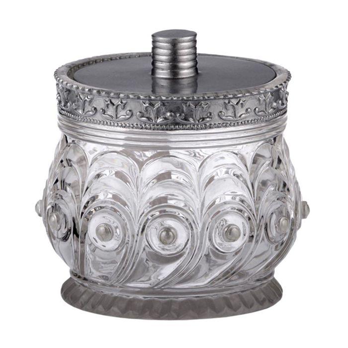 Контейнер для ватных палочек Odalisque