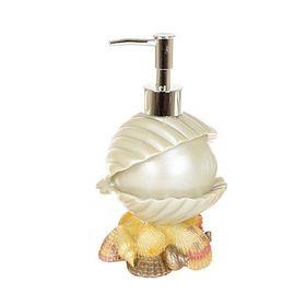 Дозатор жидкого мыла Inci