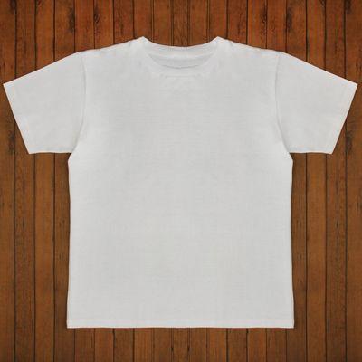 Купить мужские футболки оптом и в розницу  39c537ff78a38