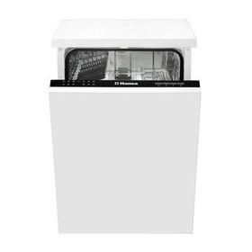 Посудомоечная машина Hansa ZIM 476 H 1930Вт узкая Ош