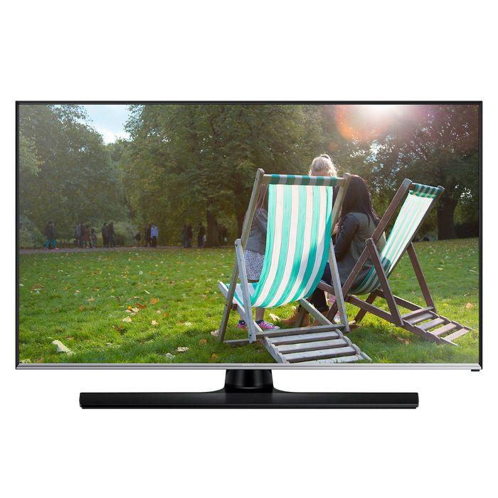 "Телевизор Samsung LT28E310EXRU, LED, 27.5"", чёрный"