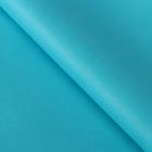 Бумага цветная Тишью (шёлковая) 510*760 мм Sadipal 1 л 17 г/м2 голубой 11130