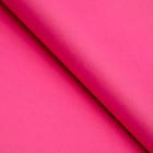 Бумага цветная, Тишью (шёлковая), 510 х 760 мм, Sadipal, 1 лист, 17 г/м2, тёмно-розовый