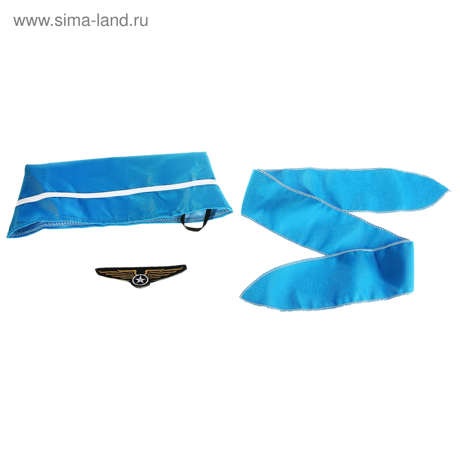 pilotki-styuardess-smotret-foto