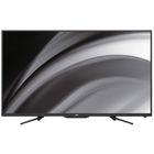 "Телевизор JVC LT-32M350, LED, 32"", чёрный"