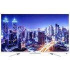 """Телевизор JVC LT-32M350W, 32"""", 1366х768, DVB-T/C/T2, 2xHDMI, 1xUSB, белый"""