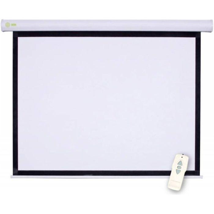 Экран Cactus 104.6x186 Wallscreen CS-PSW-104x186 16:9, настенно-потолочный, рулонный