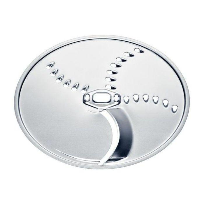 Диск Bosch MUZ45KP1, терка для кухонных комбайнов