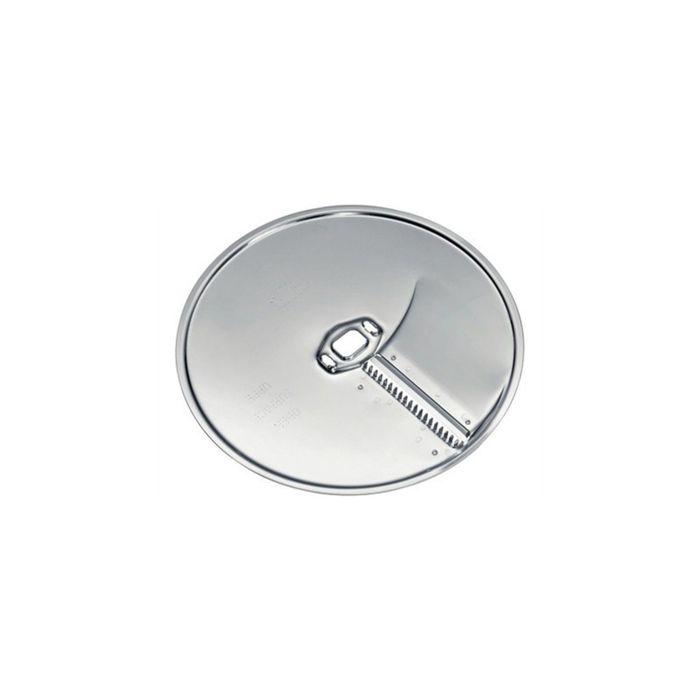 Диск Bosch MUZ45AG1, для жульена, для кухонных комбайнов