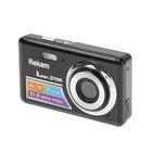 Цифровая камера Rekam iLook S959i Черный