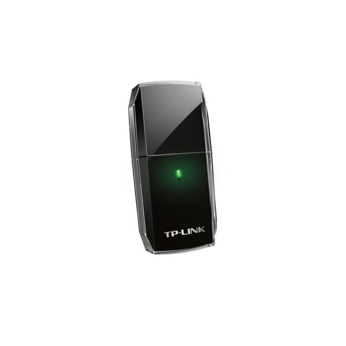 Сетевой адаптер WiFi TP-Link Archer T2U