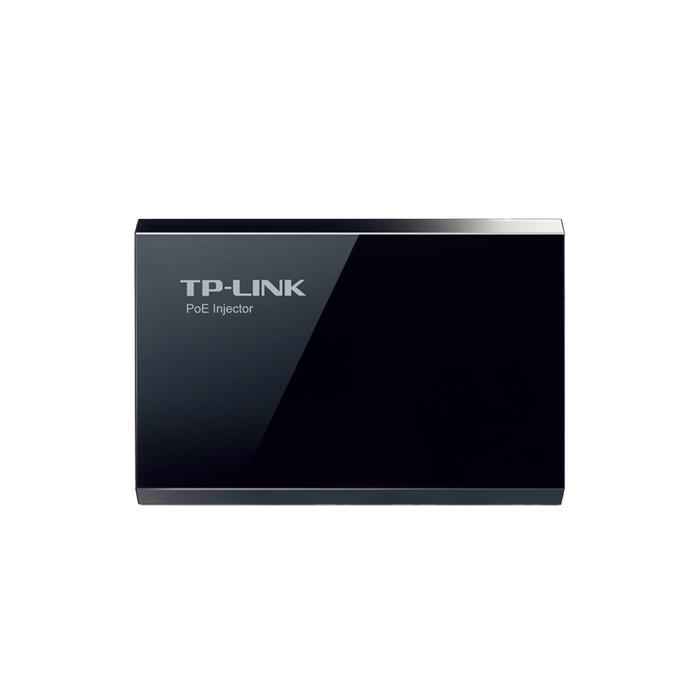 Сетевой адаптер РоЕ TP-Link TL-POE150S RJ-45