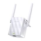 Точка доступа TP-Link TL-WA855RE Wi-Fi