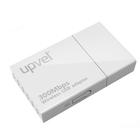 Сетевой адаптер WiFi Upvel UA-222NU