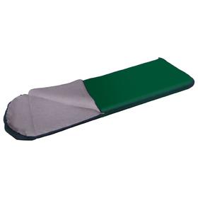 Спальный мешок Onega450, до -6С, 1,9 кг, 80смх240см