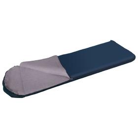 Спальный мешок Summer, 75 х 220 см, не ниже +4 С