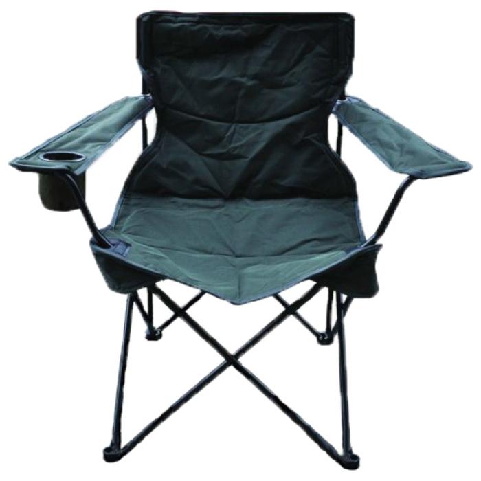 Кресло Compact, до 100 кг