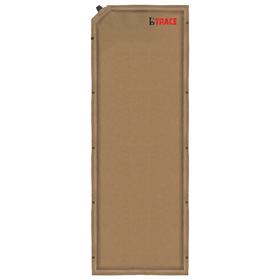 Ковер самонадувающийся Warm Pad 3,190х60х3 см, кнопки