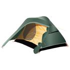 """Палатка, серия """"Trekking"""" Micro, зеленая, двухместная"""