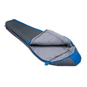 Спальный мешок Nord 7000, до -10С, 2 кг, 80смх230см