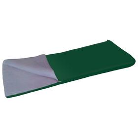 Спальный мешок Camping300, до 0С, 1,5 кг, 80смх200см