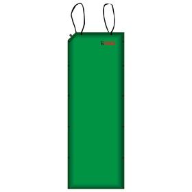 Ковер самонадувающийся Basic 5,188х66х5, кнопки