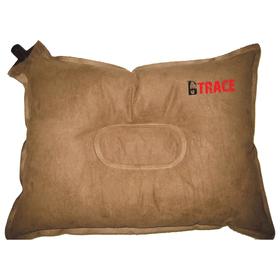 Подушка самонадувающаяся Warm, 43x34x8,5 см