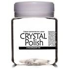 Лак стекловидный глянцевый 80 мл LUXART CrystalPolish P6V80