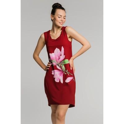 50ba9b6be51 Купить женские платья оптом и в розницу