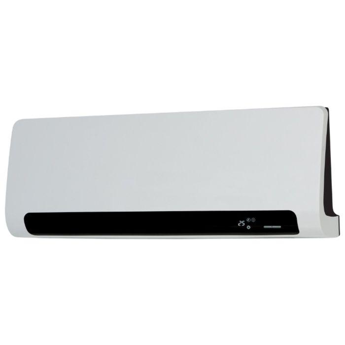 Тепловентилятор Electrolux EFH/W - 1020 2200 Вт белый