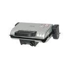 Электрогриль Tefal GC205012 1600Вт серебристый