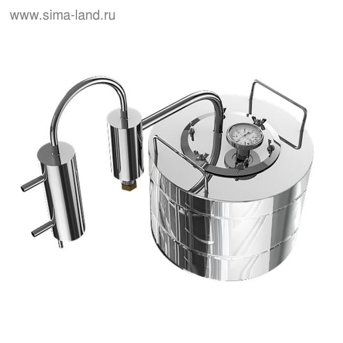 Мечта 2010 самогонный аппарат купить коптильню горячего копчения с гидрозатвором из нержавейки купить