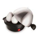 Яйцеварка Sinbo SEB 5802 350 Вт чёрная