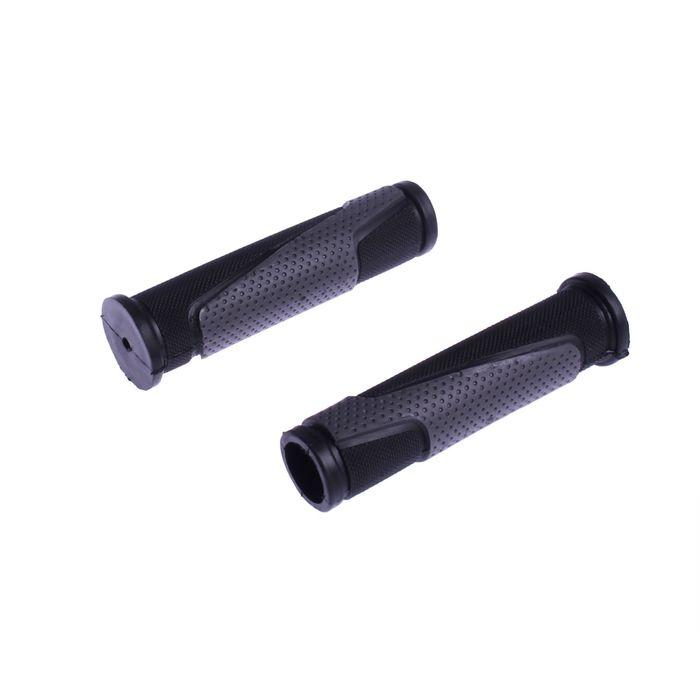 Грипсы GR-242-1, 130 мм
