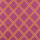 Ткань Жаккардовая Aurika 329-11-300 (фиолет), 9 п.м.