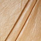 Ткань плотная портьерная Calli 39-4-040-275, 9 п.м.